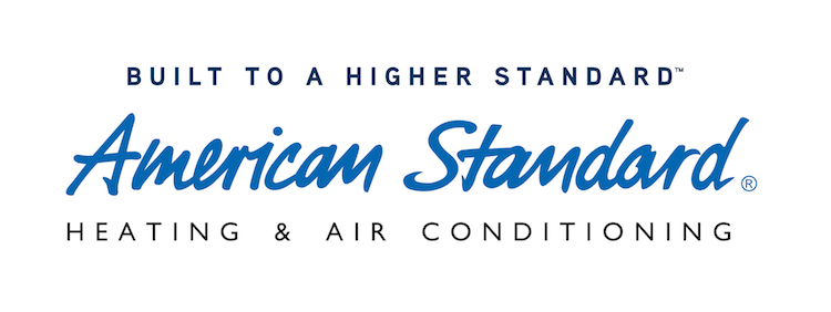 Key Hvac Brands Maximum Air Heating And Cooling In Virginia