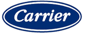 Carrier Newport News