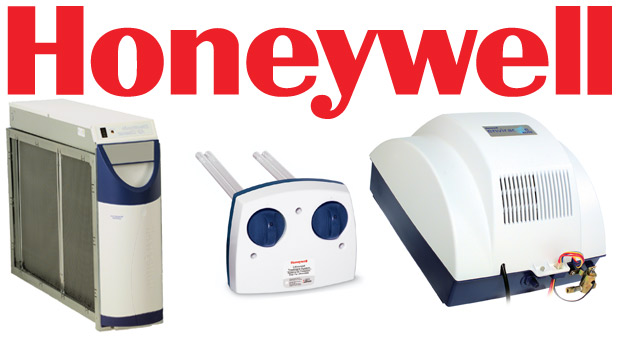 Newport News Honeywell Dealer