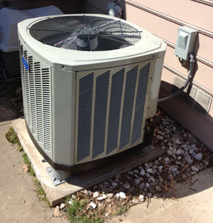 Norfolk Air Conditioning